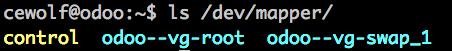 vmextend_ubuntu_15